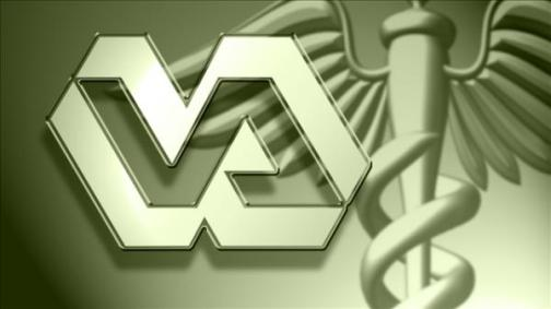 Veterans Affairs ......