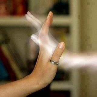 HandSpirit