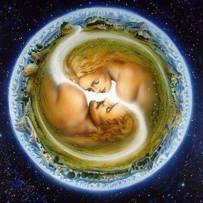 Twin Flame Telepathy Symptoms You Ought to Know - aspiringnanny7534