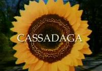 CassS