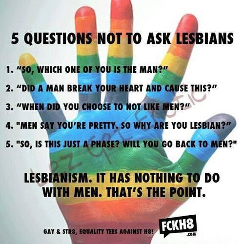 Slow lesbian fuck