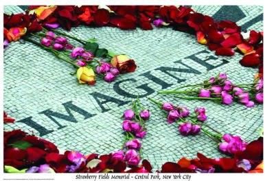 IMAGINE ......