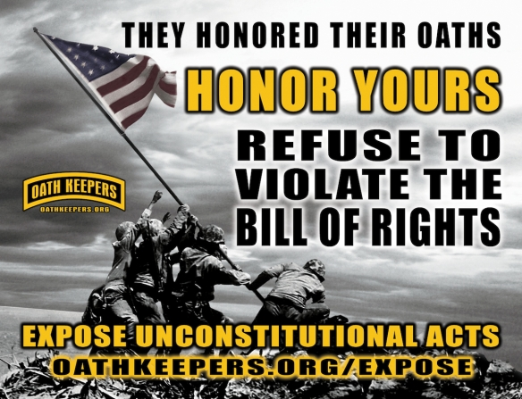 Honor yours .....