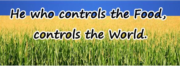 Control .....