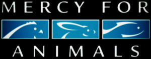 Mercy for Animals.org