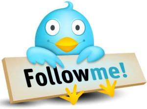 FollowTweet