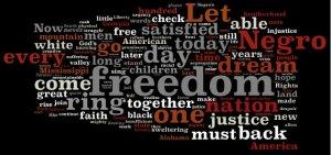FreedomB2