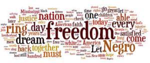 FreedomB3
