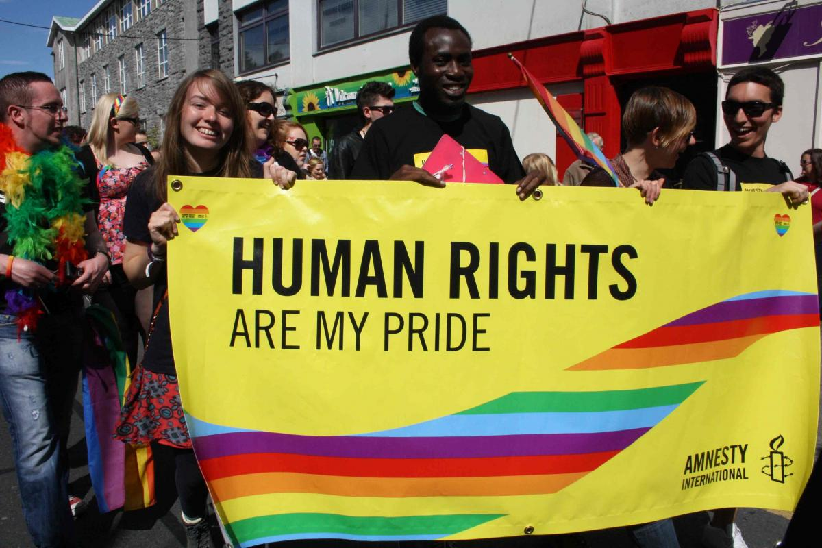 Un human rights council may act against lgbt discrimination