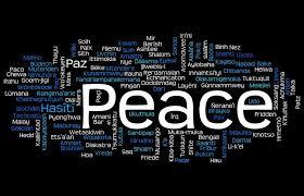 PeaceB
