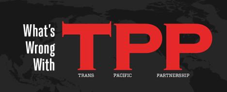 TPPWrong