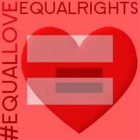 an introduction to the importance of equal rights for homosexuals in todays society The purdue university online writing lab serves writers from around the world and the purdue university writing lab helps writers on purdue's campus.