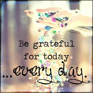GratefulToday