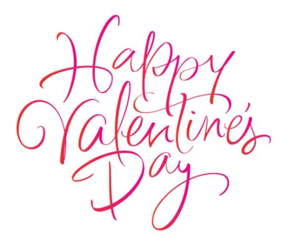 happy-valentines-day-2013