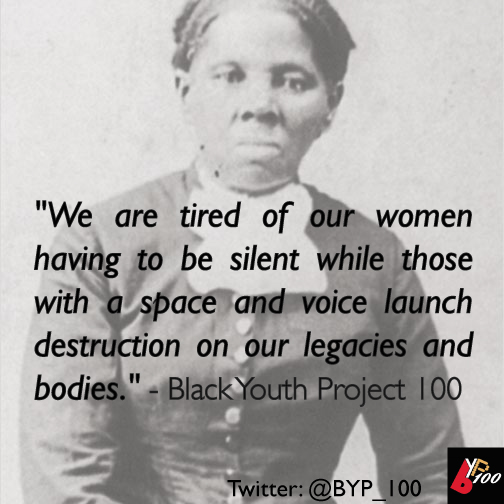Famous Quotes By Harriet Tubman: Harriet Tubman …. Google Doodle Honors Her Today!!