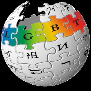 LGBTWorld