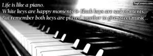 PianoKeys-2