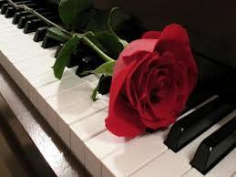 PianoR11