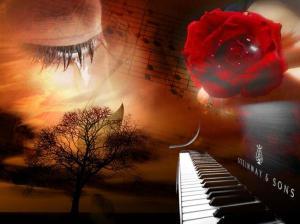 PianoR3