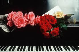 PianoR4
