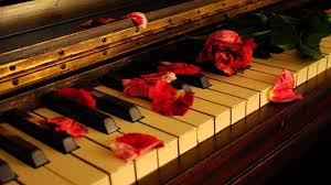 PianoR7