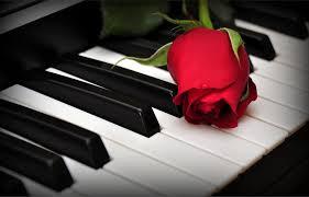 PianoR9