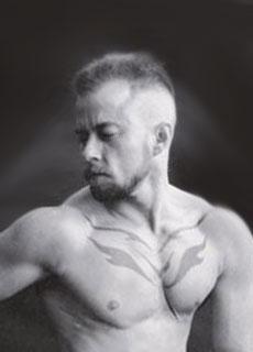 from Otis cameron loren photo transgender