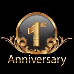 12379688-1st-first-anniversary-celebration