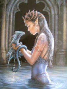 Anne10
