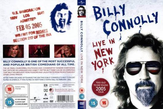 billy-connolly-live-in-new-york-r2-front-cover-25711