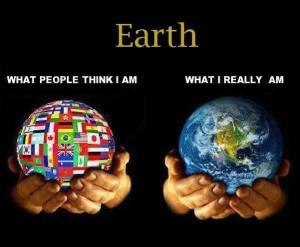 EarthMe-I