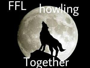 FFLWolf