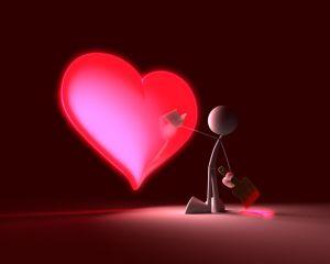HeartR