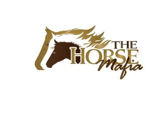 HorseM