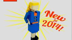 Lego2014