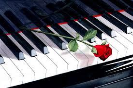 PianoR8
