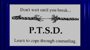 PTSD4