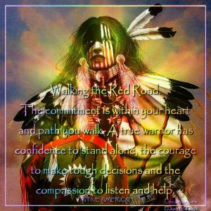 black elk speaks and his peoples It is a true telling of events which took place during the life of black elk,  read black elk speaks,  for his people black was in paris and had.
