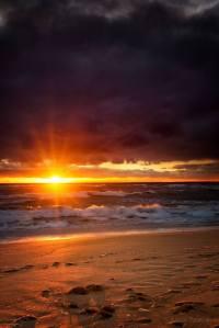 Sunup