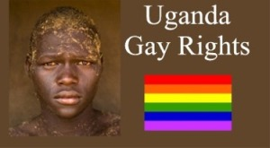 UgandaG