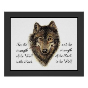 wolves_watercolor_wolf_pack_quote_nature_poster-r113b52764d634825a90602f0dac8a8e8_akvv_8byvr_512