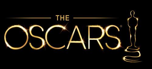 The 86th Oscars Academy Awards Predictions