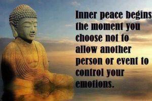 BuddhaControl