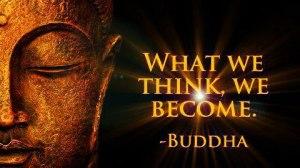 BuddhaThought