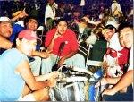 drumgroup