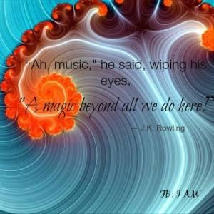 MusicMove