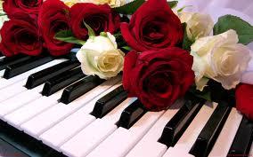 pianor1.jpg