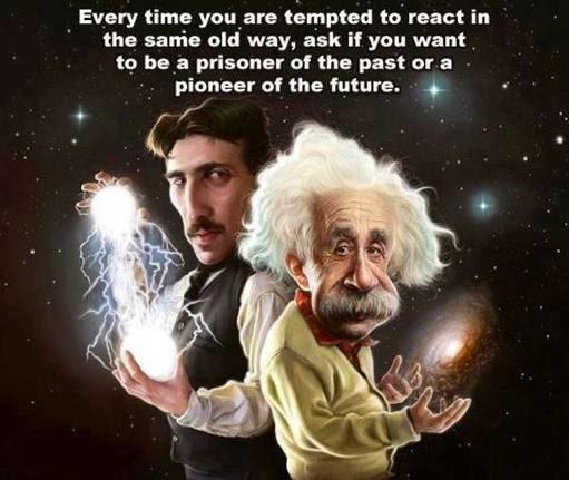 120963939967176039 likewise teslasociety further Installation moreover Russia Ww3 Weapon Nikola Teslas Death furthermore Nikola Tesla Radio. on teslas radio invented