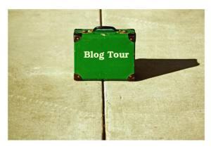 blog-tour-1