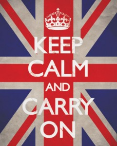 Calm2